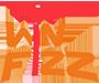 WinFizz Gagne de l'argent et des cadeaux en surfant