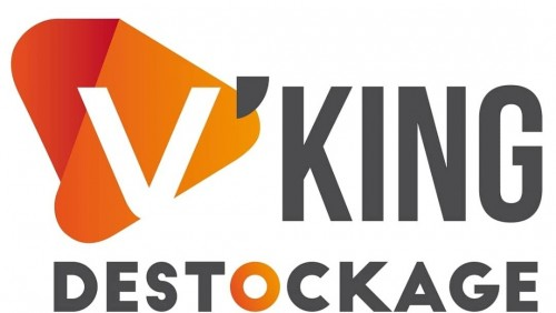 V'King Destockage