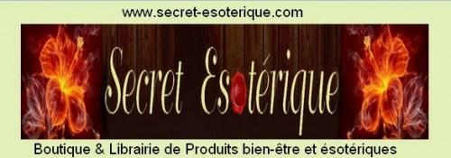 secret-esoterique