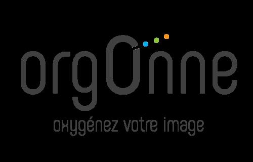 Orgonne - Oxygénez votre image