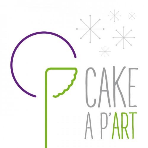 Cake Design et gateau personnalisé sur Perpignan