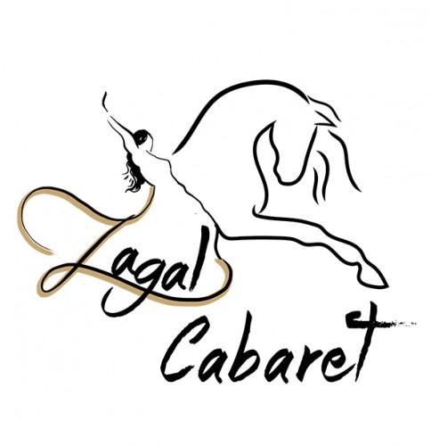 Zagal Cabaret